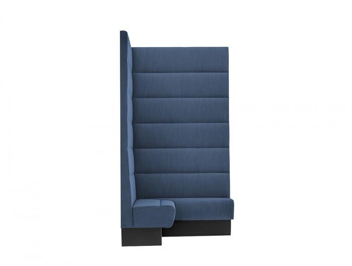Pedrali Modus High Back Corner Sofa 3.jpg