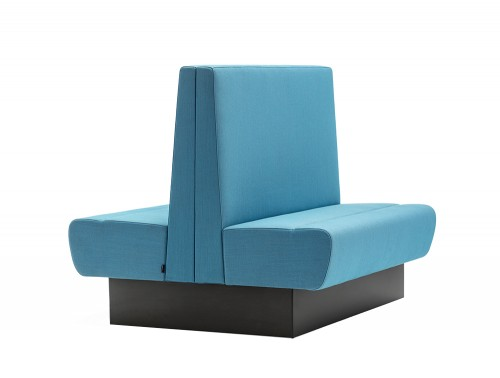 Pedrali Modus Modular Fabric Sofa 2.jpg