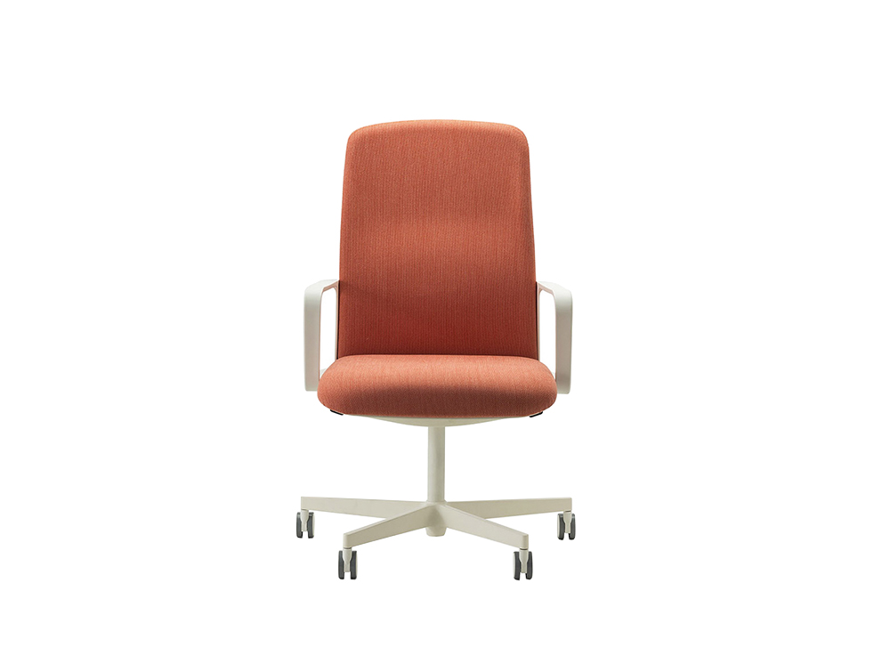 Pedrali Temps Executive Chair