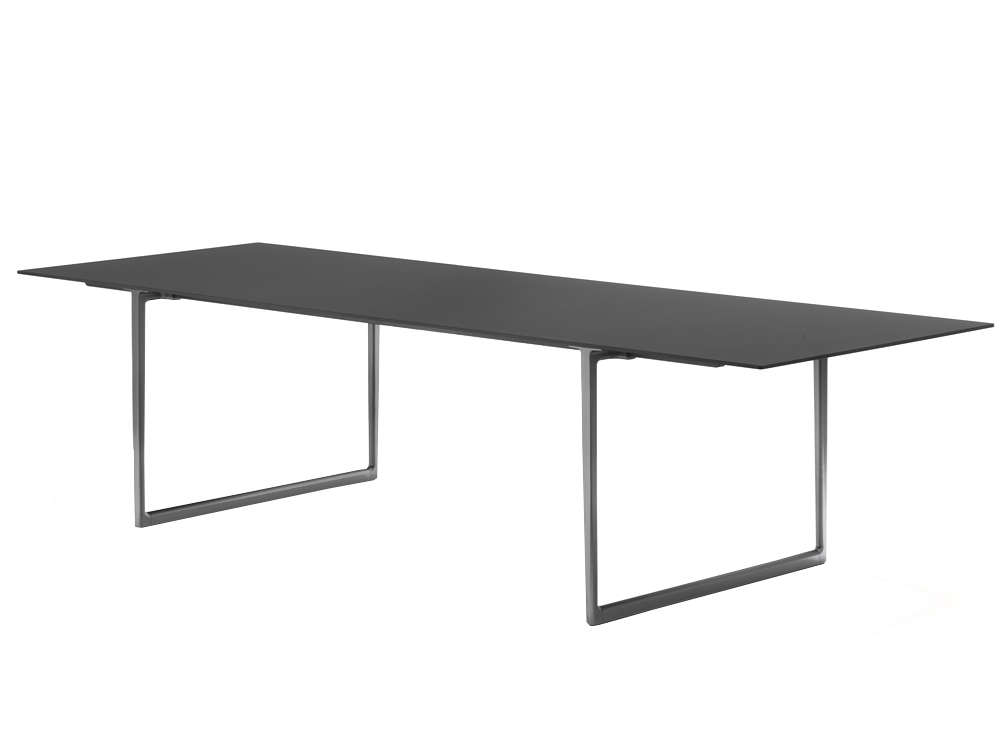 Pedrali Toa Industrial Style Table 3.jpg