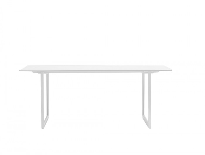 Pedrali Toa Industrial Style Table 4.jpg