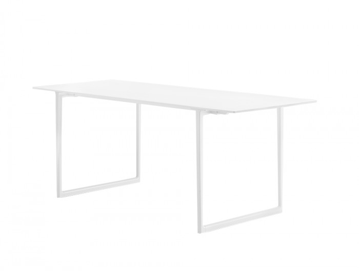 Pedrali Toa Industrial Style Table 5.jpg