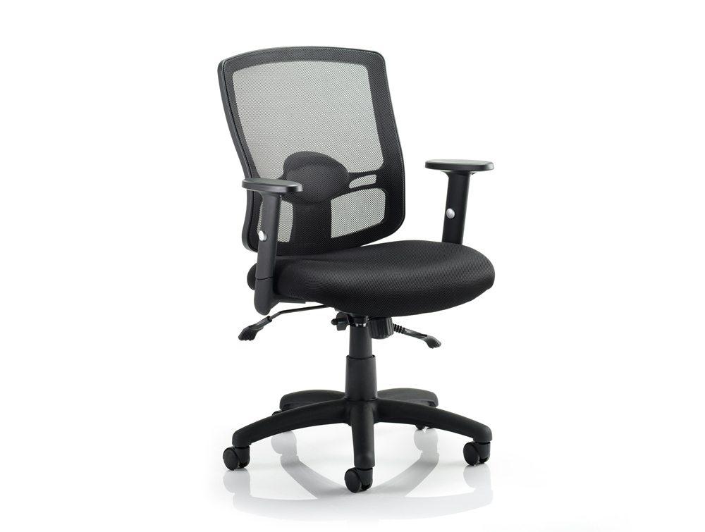 office furniture chairs seating chair aurora mesh storage high back