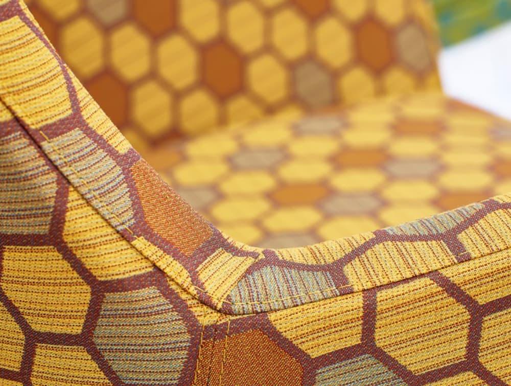 Portland-Lounge-Chair-Fabric-Detail-View.jpg