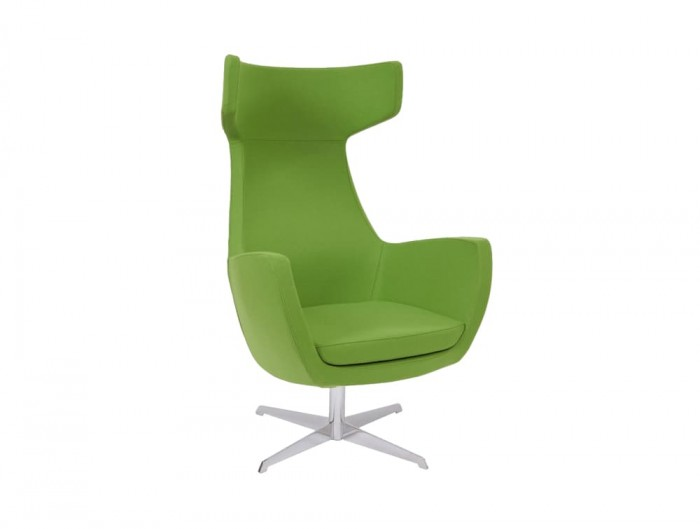 Portland-Lounge-Chair-with-4-Star-Base-Right-Side-View.jpg