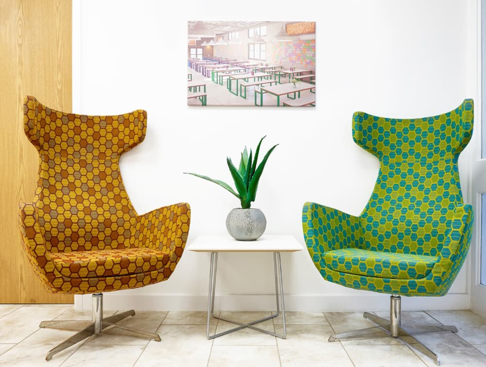 Portland-Lounge-Chair-with-4-Star-Base-in-Patterned-Upholstery.jpg