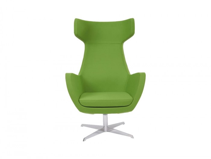 Portland-Lounge-Chair-with-4-Star-Base.jpg