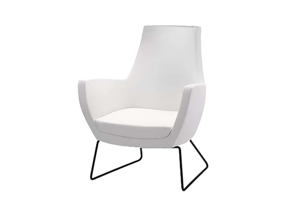 Portland-Lounge-Chair-with-Black-Skid-Base.jpg