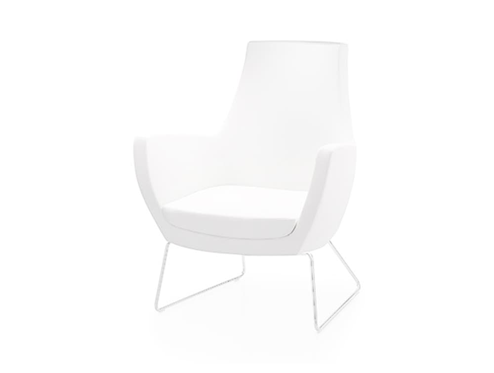 Portland-Lounge-Chair-with-Chrome-Skid-Base.jpg