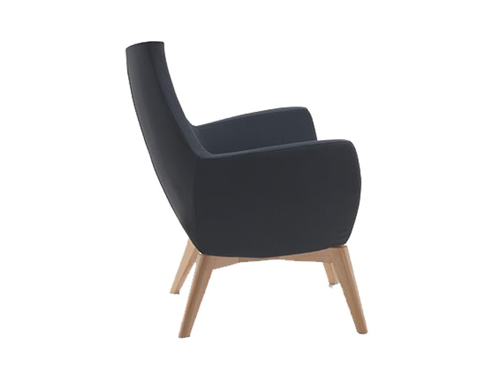 Portland-Lounge-Chair-with-Wooden-4-Legged-Base-in-Dark-Grey.jpg