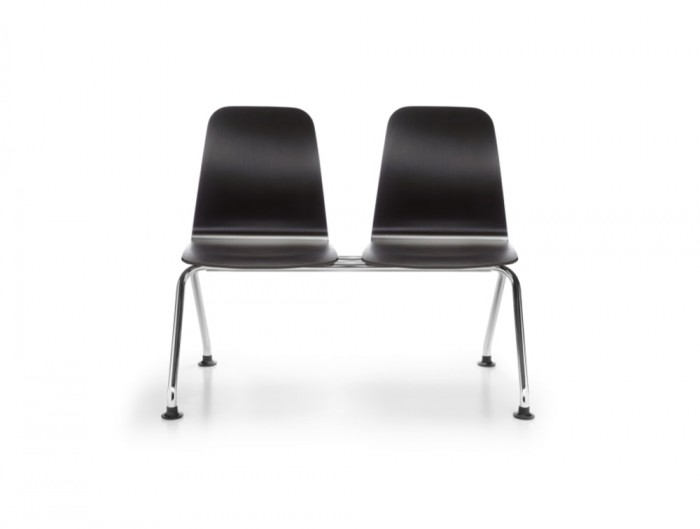 Profim Com Waiting and Reception Areas Bench Seating 2 Seaters