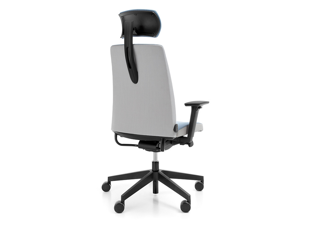 MOTTO-OFFICE-CHAIR