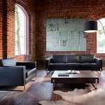 Profim MyTurn SOFA in an Office Environment Seats in Black
