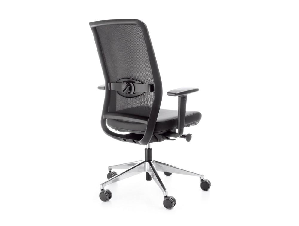 Profim Veris Office Chair