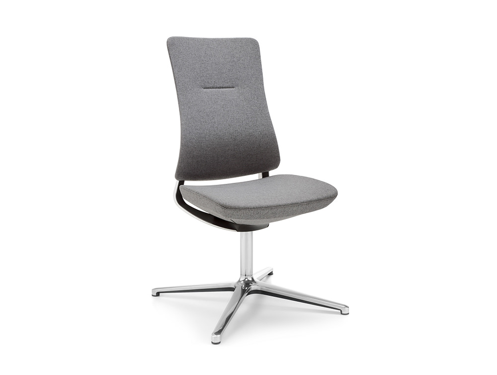 Profim Violle Executive Meeting Room Chair