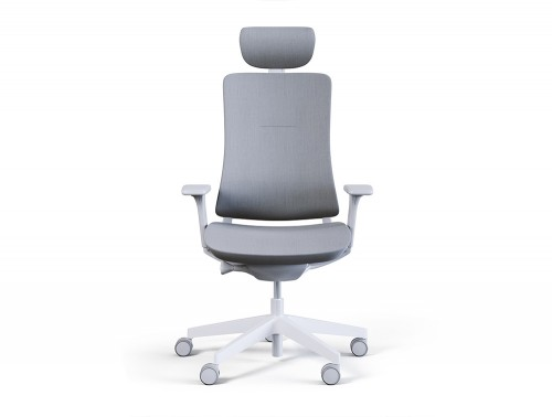Profim-Violle-Office-Task-Operator-Chair-with-Headrest-in-Grey
