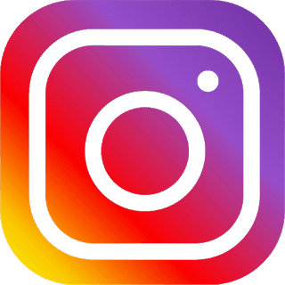 Radius-Office-Instagram-logo