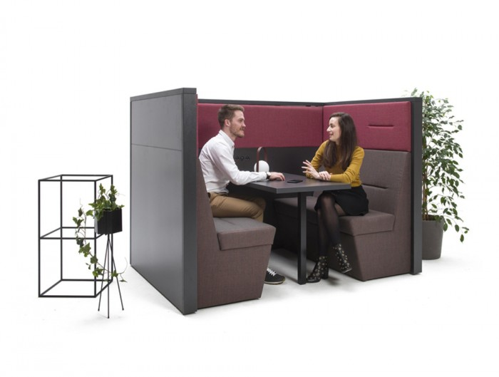 Railway-Carriage-Wooden-Framed-Acoustic-Meeting-Point-Banquette