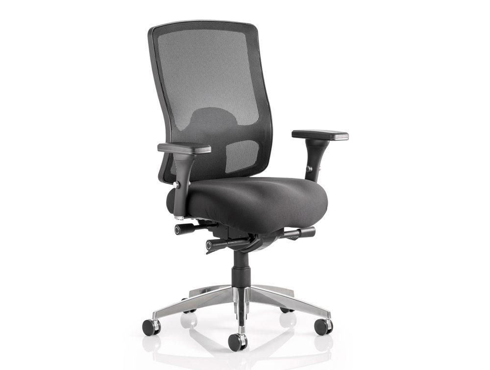black fabric plastic mesh ergonomic office. black fabric plastic mesh ergonomic office i