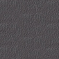 S-16 Profim Leather Office Chair Swatches