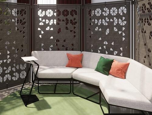 Scrum-Modular-Low-Back-Sofa-in-Colony-Meeting-Hub-Interior-View.jpg