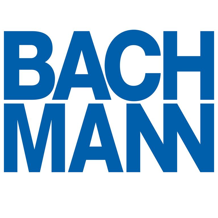 Shop By Brand Bachmann Logo
