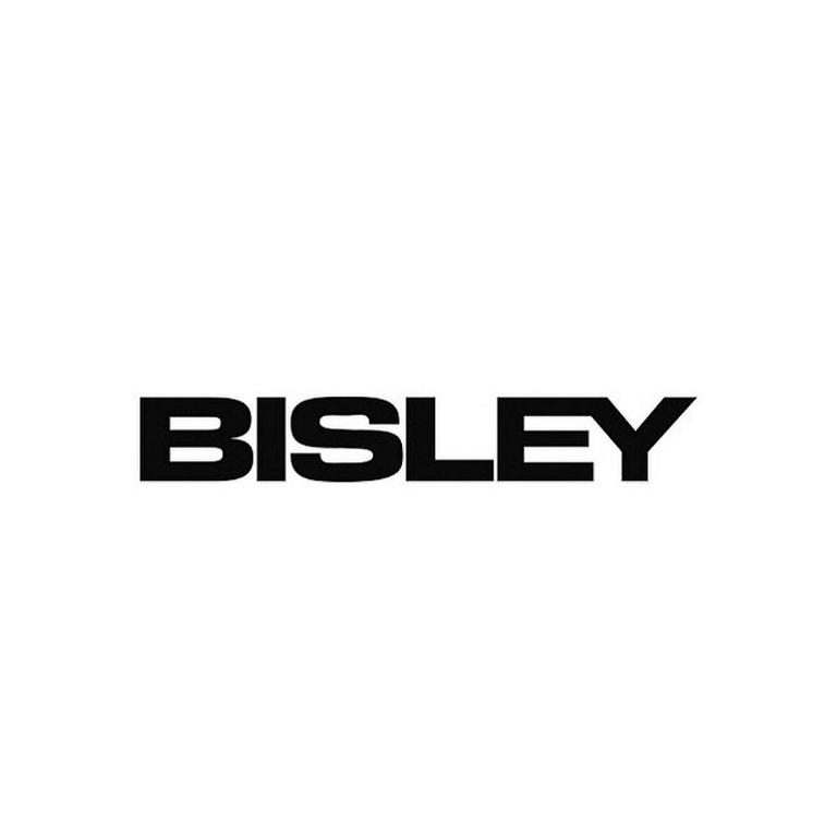 Shop By Brand Bisley Logo