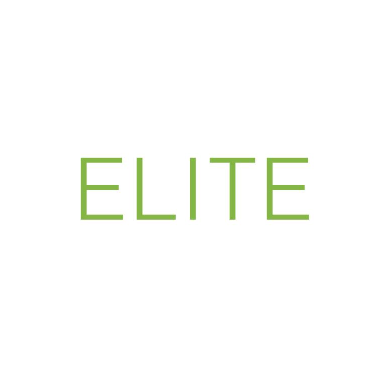 Shop By Brand Elite Logo