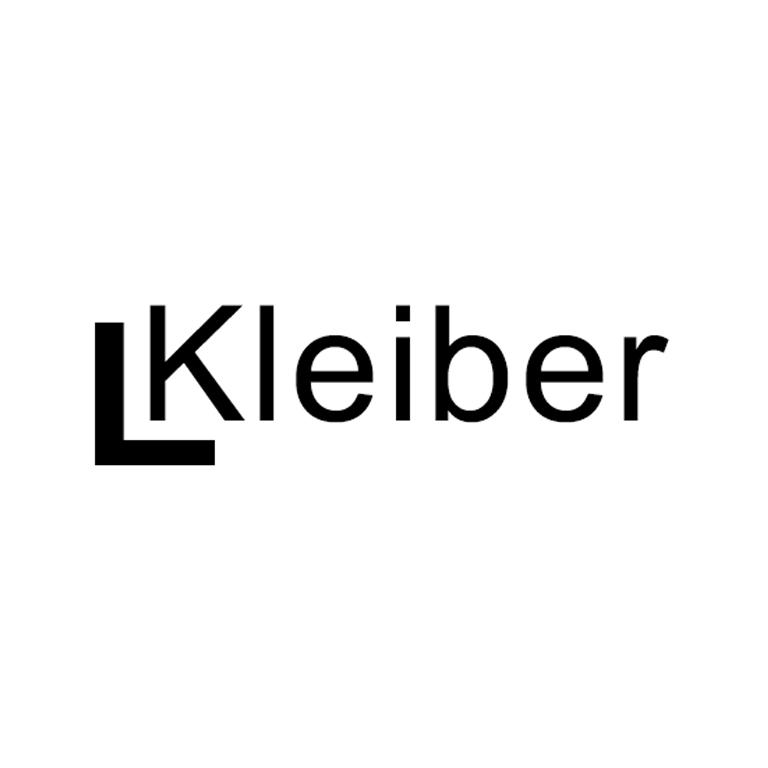 Shop By Brand Kleiber Logo