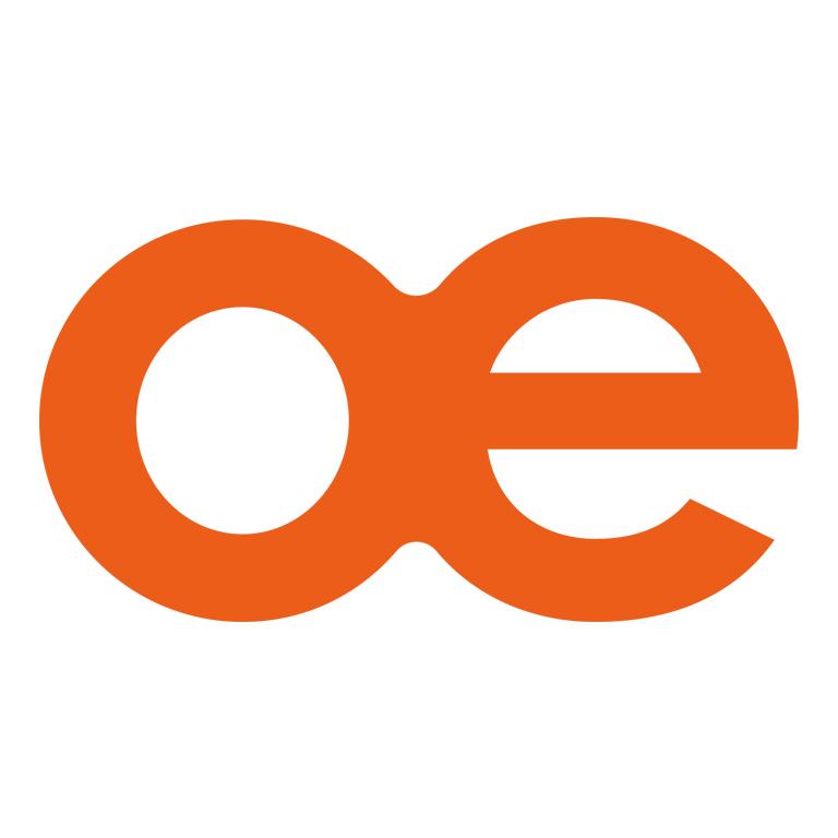 Shop By Brand OE Logo