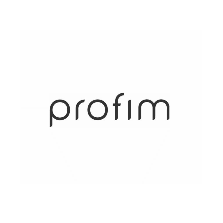 Shop By Brand Profim Logo