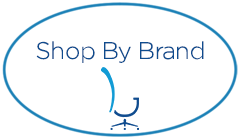 Shop By Brand Radius Office Top Oval Category Image