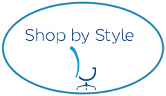 Shop By Style Radius Office Top Oval Category Image