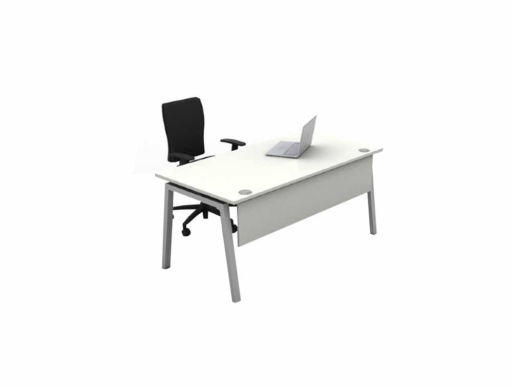 Soho3 Modular Desking