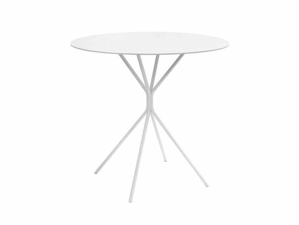 Spacestor Chic Breakout Table