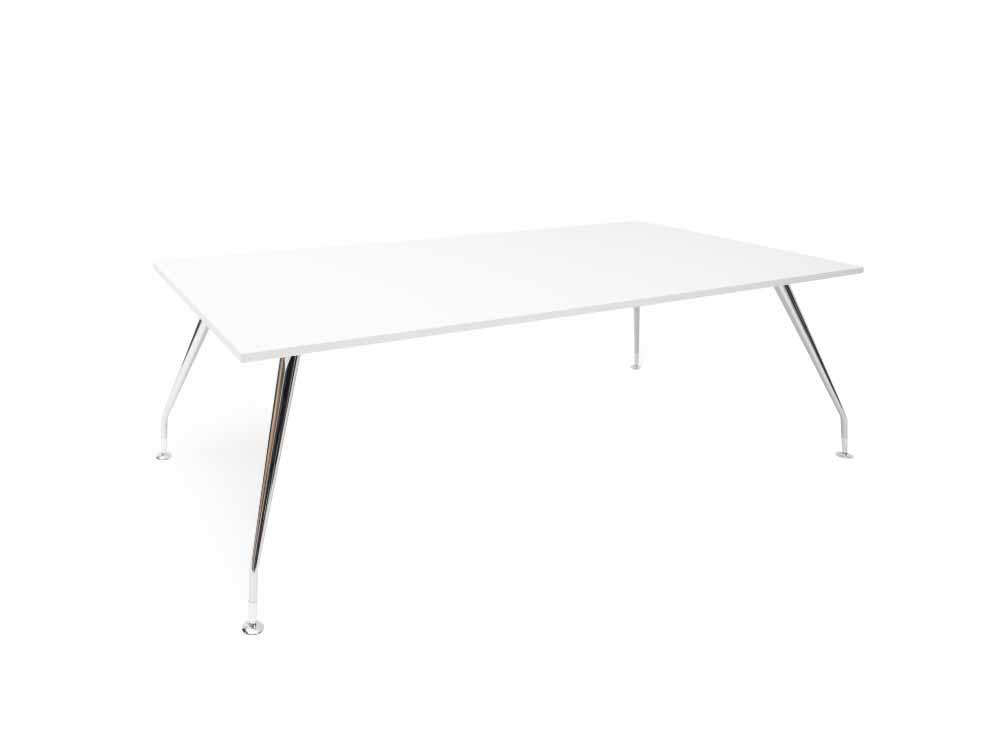 Spacestor Circa Table