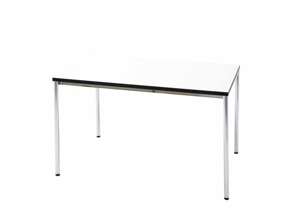 Spacestor Mezzo Classroom Table