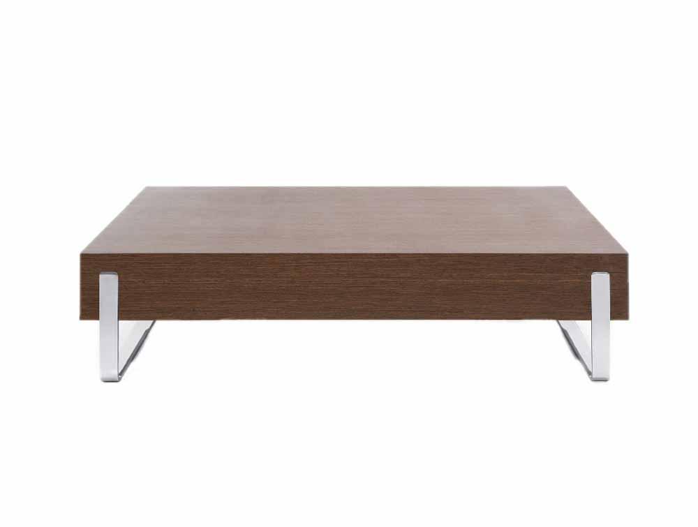 Spacestor MyTurn Coffee Table