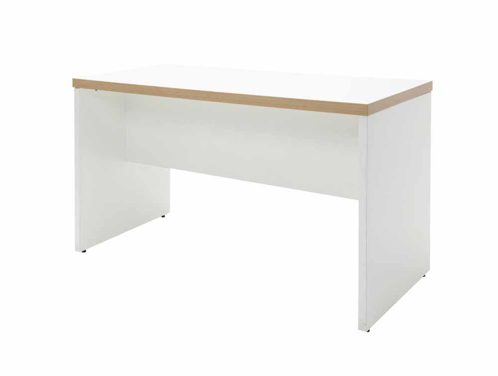 Spacestor Sustain Workshop Table