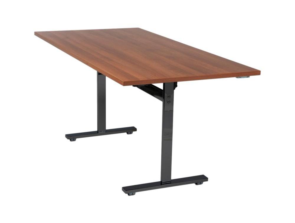 Spacestor Vivante 6020 Table