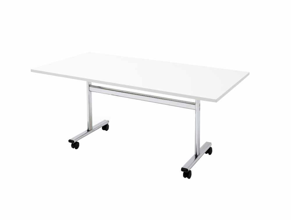 Spacestor Vivante Modular Table
