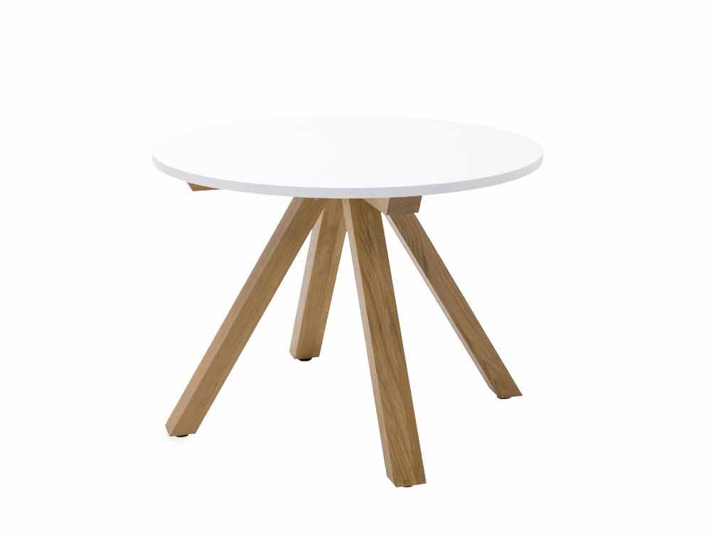 Spacestor Zee Breakout Table