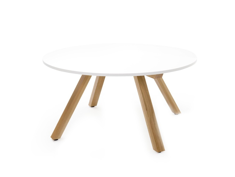 Spacestor Zee Collaboration Table