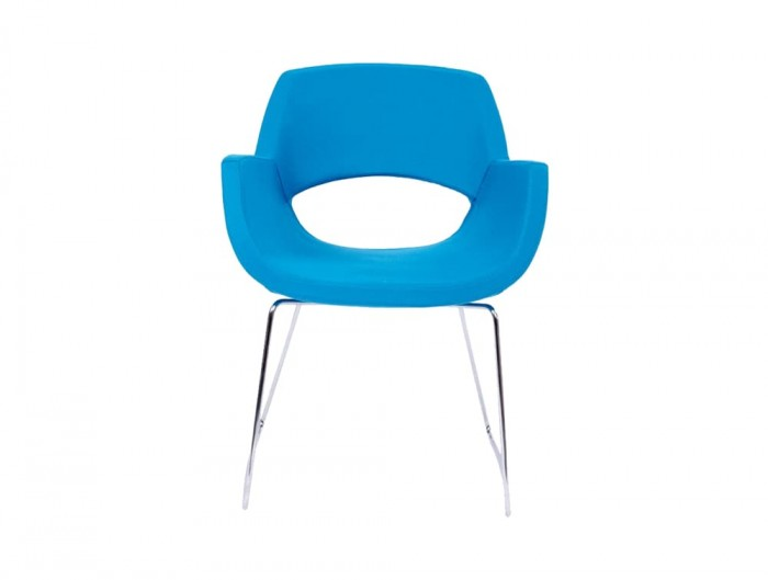 Spekta-Tub-Arm-Chair-with-Skid-Base.jpg