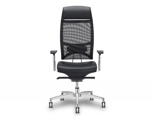 Spirit Air Executive Office Chair 2.jpg
