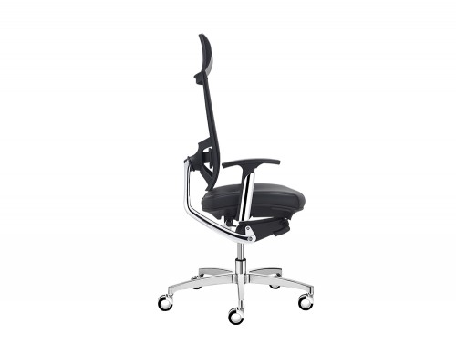 Spirit Air Executive Office Chair