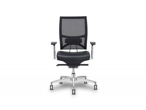 Spirit Air Manager Office Chair 2.jpg