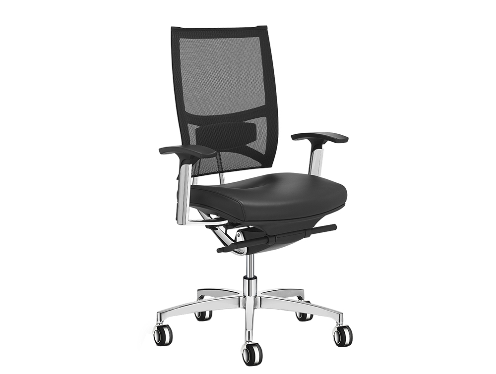 Spirit Air Manager Office Chair