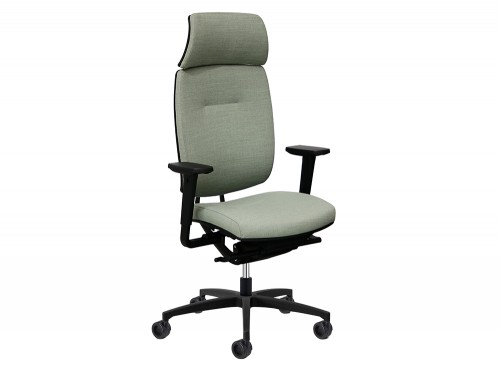 Spirit Executive Office Chair 2.jpg