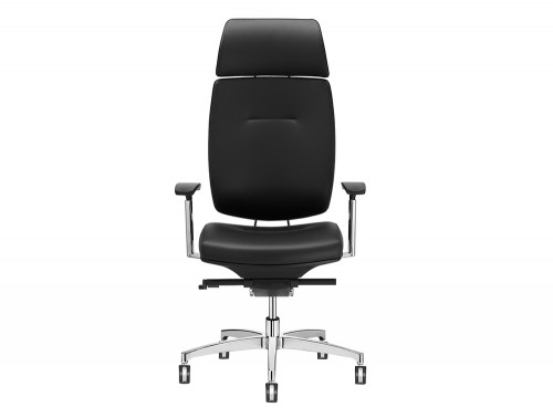 Spirit Executive Office Chair